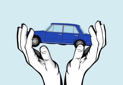 12 удивительных советов по уходу за автомобилем, о которых вы должны знать