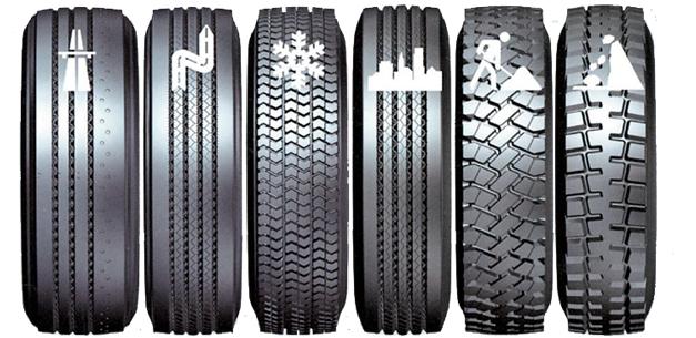 Самые эффективные способы продлить срок службы ваших шин